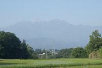 20140531鳳凰三山