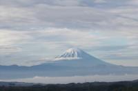 20140608富士山