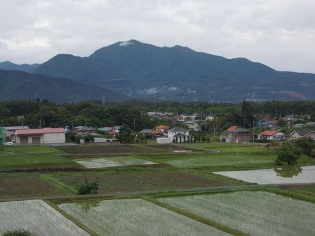 20140615茅ヶ岳
