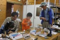 小枝の工作教室 (3)