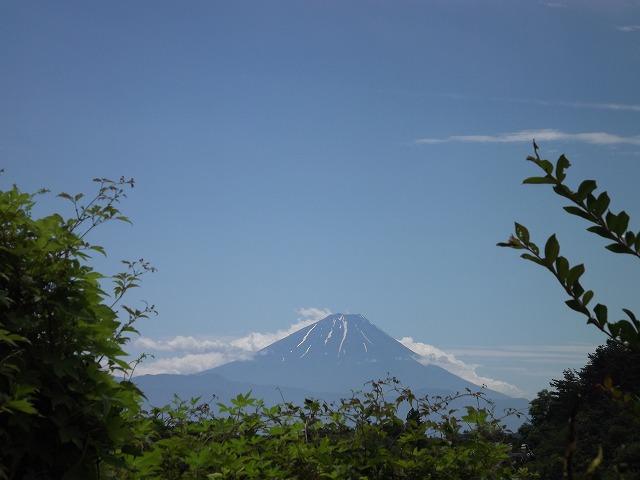 20140711富士山.s