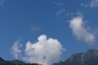 20140912八ヶ岳Ver3