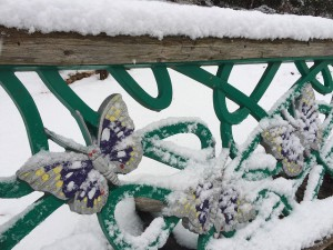 20141216雪 (3)