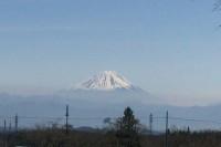 20150402小淵沢から富士山