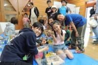 20150504生き物ふれあいブース (3)