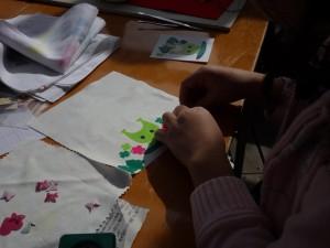 20151101 - オオムラサキの日フェスタ (75)作ろう05