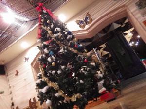20151121クリスマス (1)