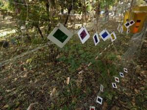 20151101 - オオムラサキの日フェスタ (99)森のヘンテコ研究室