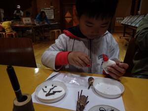 20151101 - オオムラサキの日フェスタ (70)作ろう01