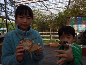 20151101 - オオムラサキの日フェスタ (20)作ろう06