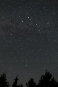 20161119天体観測イメージ(3)