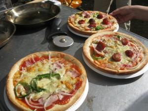 ピザ-300x225[1]